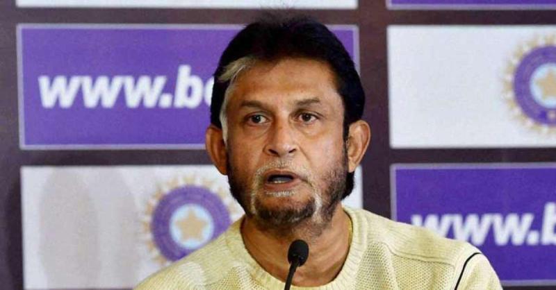 पूर्व भारतीय क्रिकेटर व मुख्य चयनकर्ता संदीप पाटिल ने कहा- किसी भी खिलाड़ी के लिए मानसिक तौर पर मजबूत होना अहम