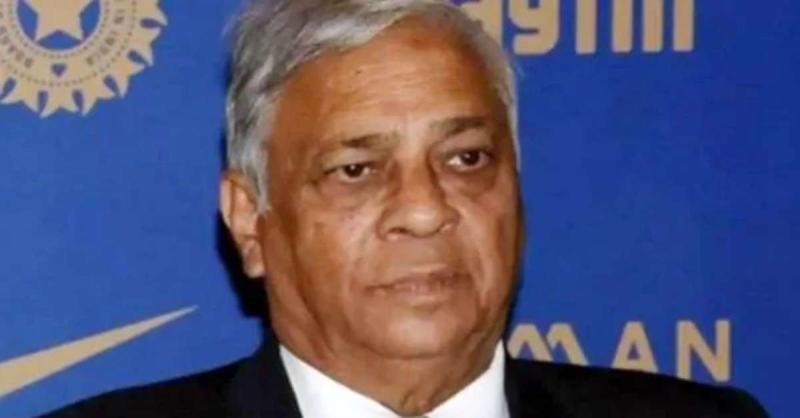 रणजी क्रिकेट के स्टार राजिंदर गोयल के निधन से आहत है क्रिकेट जगत, गांगुली और शास्त्री ने दी श्रद्धांजलि