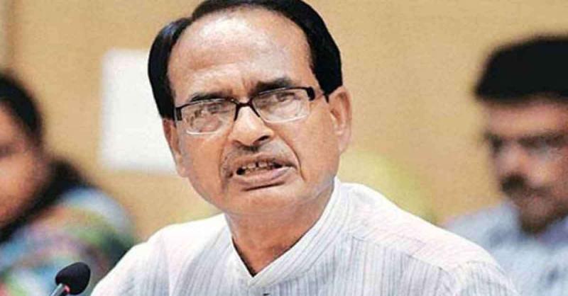CM शिवराज चौहान ने कहा- राज्य के मंत्रिमंडल का विस्तार अतिशीघ्र ही होगा
