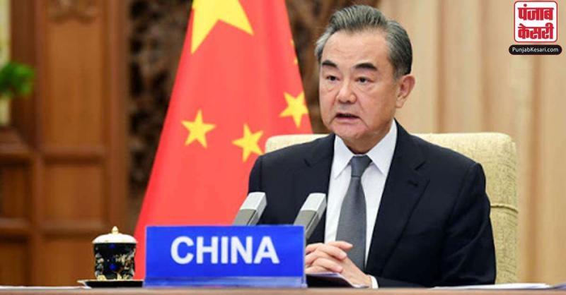 चीन ने सैनिकों की झड़प के लिए भारत को ठहराया जिम्मेदार, कहा- भारतीय मीडिया ने झूठी रिपोर्ट की जारी