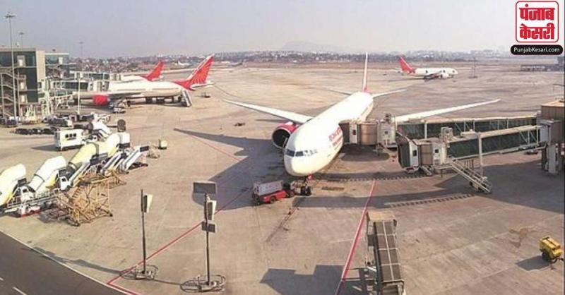 कैबिनेट मीटिंग में कुशीनगर हवाई अड्डे को अंतरराष्ट्रीय घोषित करने को मिली मंजूरी, श्रद्धालुओं को होगा बड़ा फायदा