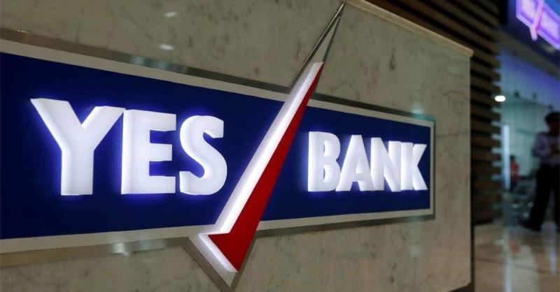 Yes Bank मामले में CBI ने राणा कपूर, उनकी बेटी और DHFL प्रोमोटर्स के खिलाफ दायर किया आरोप-पत्र