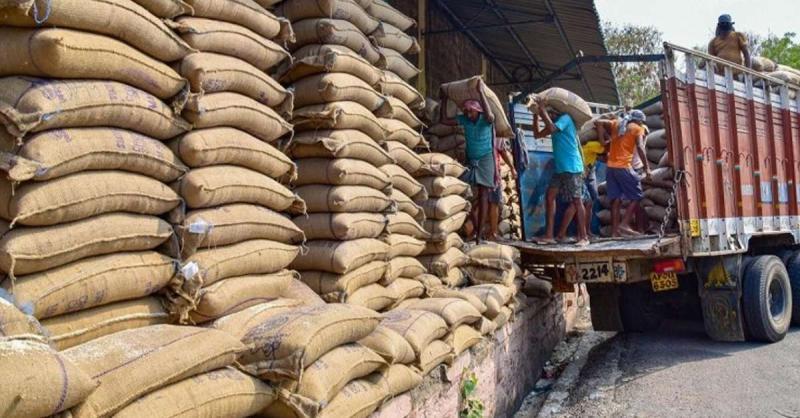 महाराष्ट्र : लॉकडाउन के कारण चीनी का निर्यात हुआ प्रभावित