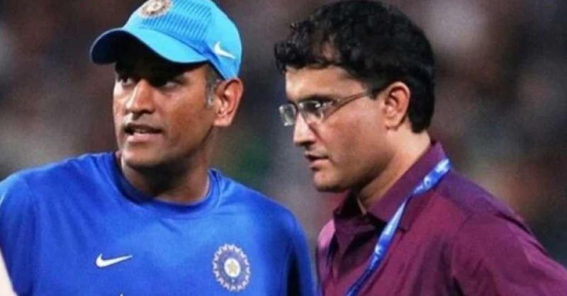 भारतीय टीम के पूर्व मैनेजर लालचंद राजपूत बोले- गांगुली ने भारतीय क्रिकेट की मानसिकता बदली, धोनी इसे आगे लेकर गए