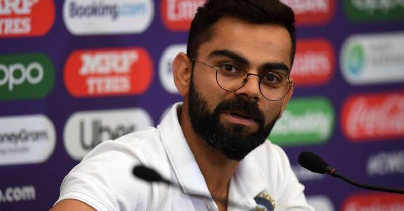 कप्तान विराट कोहली ने 2014 एडिलेड टेस्ट को भारत के लिए मील का पत्थर बताया