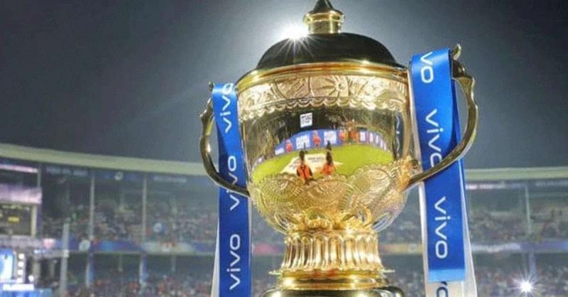 भारत से बाहर हो सकता है IPL-13, इन दो देशों के बीच है आयोजन की रेस