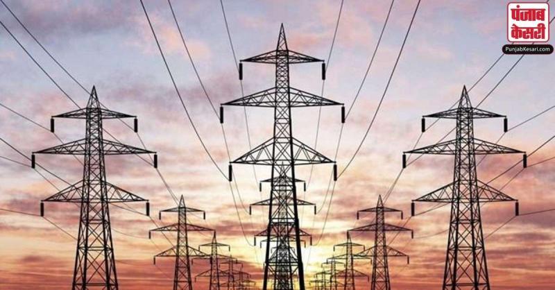 चीन और पाकिस्तान से बिजली उपकरणों का आयात नहीं करेगा भारत