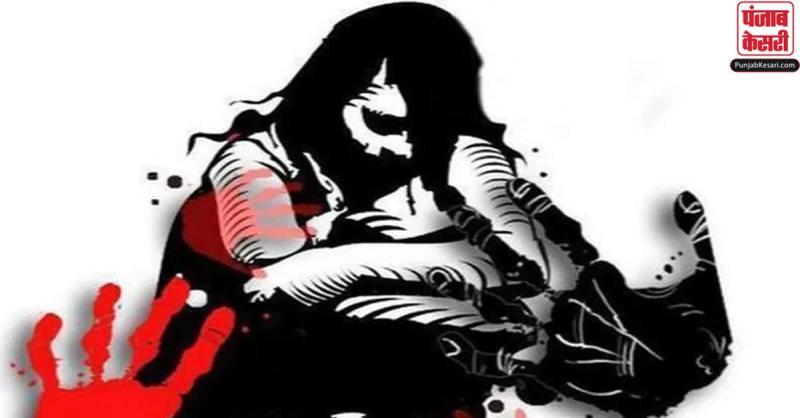 सनसनीखेज मामला:  महिला की हत्या कर फेंकने से पहले दुकानदार ने शव के साथ किया दुष्कर्म