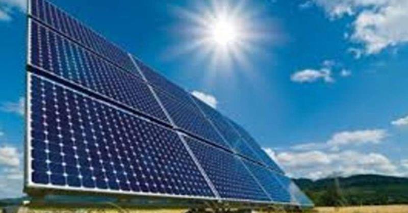 कोल इंडिया और एनएलसी इंडिया सौर ऊर्जा परियोजनाओं में 12 हजार करोड़ रुपये निवेश करेंगी