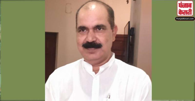 रेल , हवाई जहाज और कोयला खदान को बेच रही सरकार : राणा