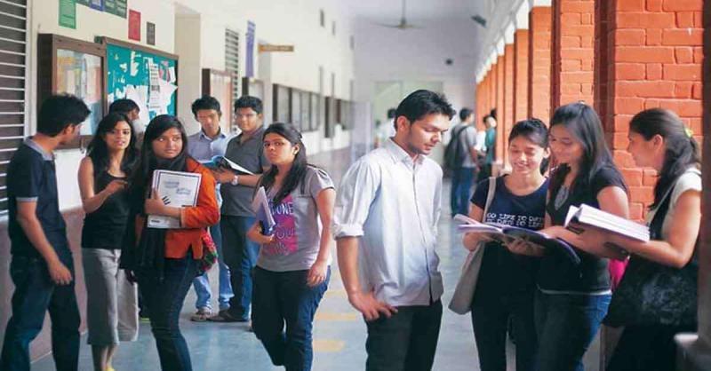 दिल्ली युनिवर्सिटी ने एडमिशन के लिए ऑनलाइन पंजीकरण प्रक्रिया की तिथि 18 जुलाई तक बढ़ाई