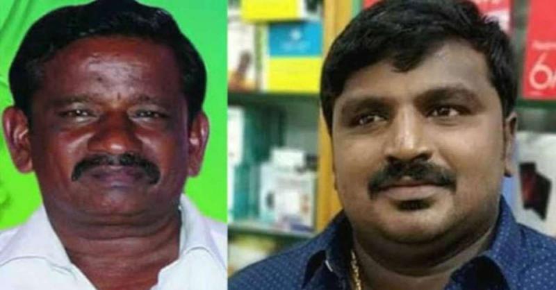 पिता-पुत्र की मौत के मामले में MDMK ने तमिलनाडु सरकार पर लगाया 'लीपापोती' का आरोप