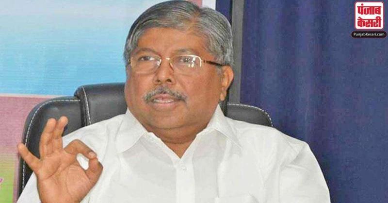 महाराष्ट्र : भाजपा ने मुख्यमंत्री ठाकरे पर साधा निशाना, कहा- राज्य को घर से नहीं चलाया जा सकता