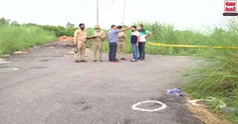 कानपुर : हिस्ट्रीशीटर विकास दुबे के सहयोगी प्रभात और बउआ को पुलिस एनकाउंटर के दौरान मार गिराया