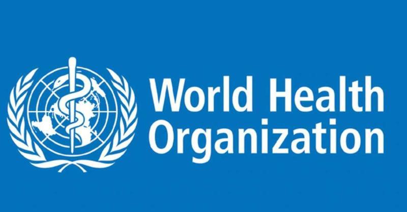 कोरोना महामारी के संबंध में आकलन को लेकर समिति बनाएगा WHO
