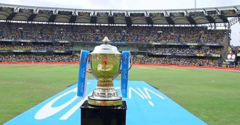 न्यूजीलैंड क्रिकेट ने कहा, हमने IPL की मेजबानी की पेशकश नहीं की, एफटीपी का सम्मान करना होगा