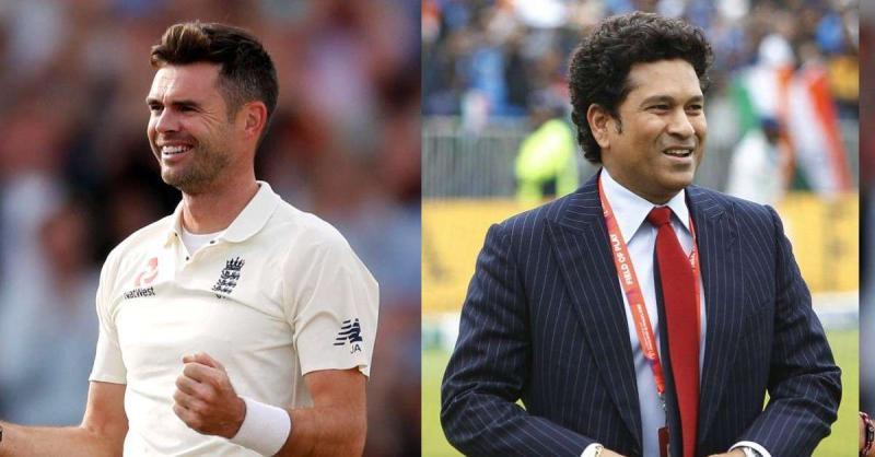 मास्टर ब्लास्टर सचिन तेंदुलकर ने बताया रिवर्स स्विंग डालने वाले सर्वश्रेष्ठ गेंदबाज कौन हैं