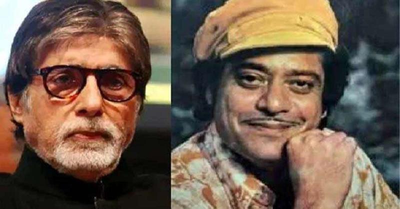 जगदीप जाफरी से लेकर अमिताभ बच्चन तक फिल्मों में आने से पहले इन सितारों ने बदले थे अपने नाम
