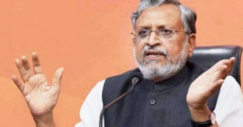 चुनाव आयोग की तैयारियों पर अभी से राजनीतिक बयानबाजी नहीं होनी चाहिए : उपमुख्यमंत्री