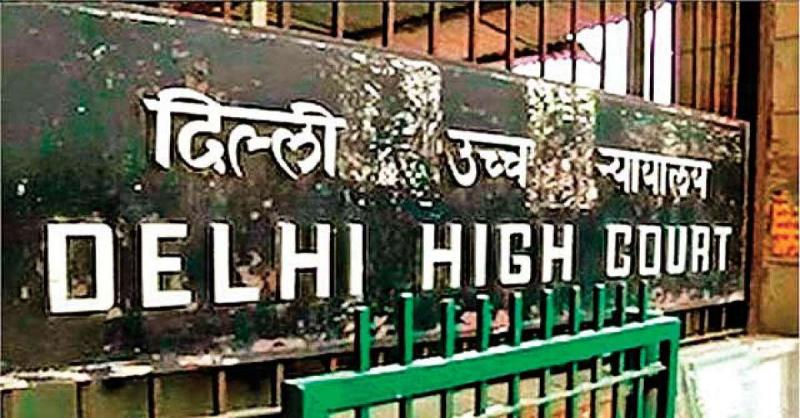 दिल्ली HC ने जामिया हिंसा से संबंधित सभी याचिकाओं पर दिल्ली पुलिस से मांगा जवाब