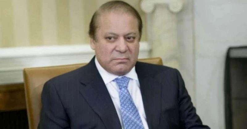 पाकिस्तान : कोर्ट ने पूर्व प्रधानमंत्री नवाज शरीफ को भ्रष्टाचार के मामले में पेश होने का आखिरी मौका दिया