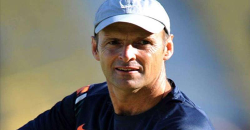 भारतीय टीम के पूर्व कोच गैरी कस्टर्न ने कहा- विराट के खेल को अलग स्तर पर ले जाने के लिए उन्हें सलाह दी थी