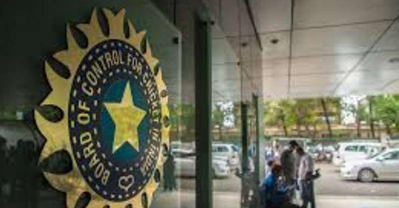 BCCI की शीर्ष परिषद की बैठक में घरेलू क्रिकेट का मुद्दा हावी रहा