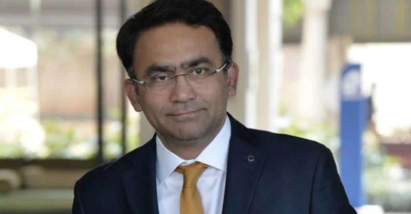 बीसीसीआई ने इस वजह से सबा करीम से अपने पद से इस्तीफा मांगा