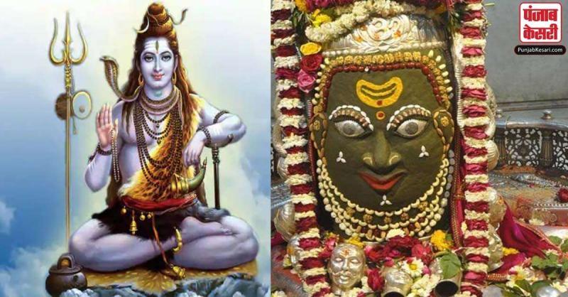 Sawan Somvar 2020:  सावन के तीसरे सोमवार पर बन रहे हैं यह खास योग, शिव की ऐसे करें पूजा-अर्चना