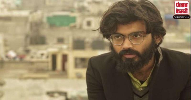 दिल्ली हिंसा के आरोप में गिरफ्तार शरजील इमाम कोरोना संक्रमित, असम से दिल्ली लाएगी पुलिस