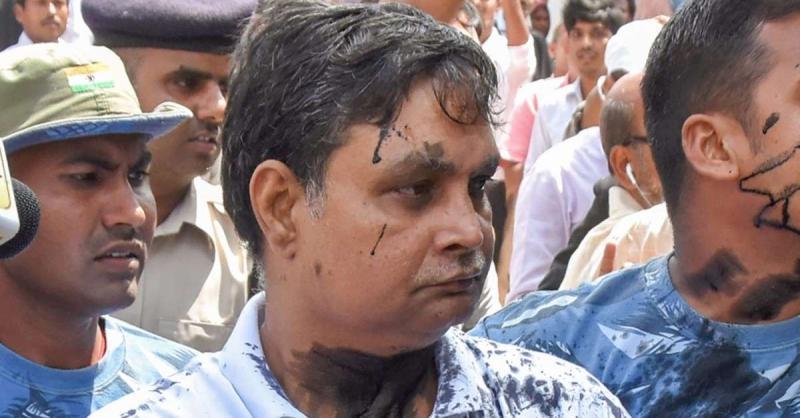 मुजफ्फरपुर शेल्टर होम मामले में कोर्ट ने ब्रजेश ठाकुर की अपील पर CBI से मांगा जवाब