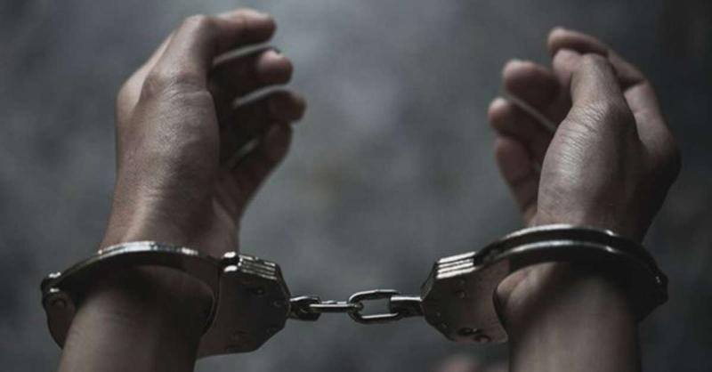 दिल्ली : निहाल विहार में पत्नी और बच्चों की हत्या करने वाला व्यक्ति गिरफ्तार