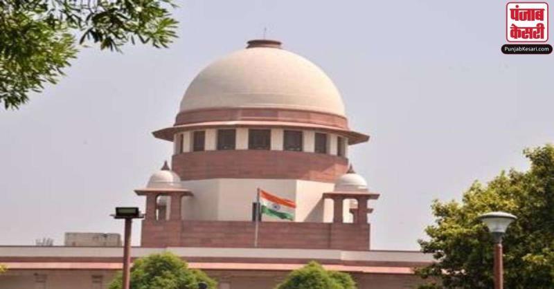 राजस्थान मामले में सुप्रीम कोर्ट ने हाई कोर्ट के फैसले पर रोक लगाने से किया इनकार