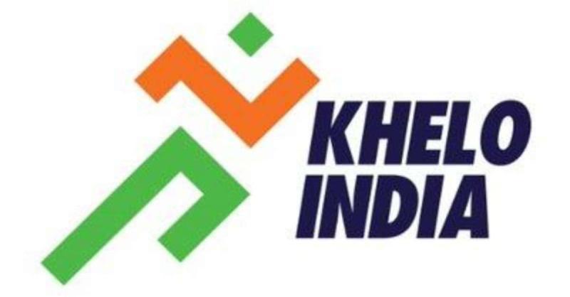 खेलो इंडिया यूथ गेम्स 2021 की मेजबानी हरियाणा करेगा