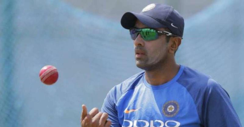 अश्विन ने कहा- अगर बल्लेबाज नॉन स्ट्राइक पर आगे बढ़े तो रन नहीं मानने चाहिए