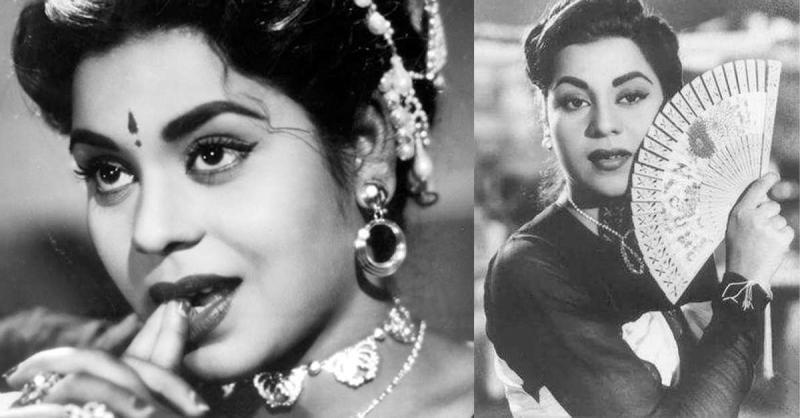 बॉलीवुड की दिग्गज एक्ट्रेस कुमकुम का 86 साल की उम्र में हुआ निधन, मदर इंडिया-कोहिनूर जैसी हिट फिल्में दी थीं