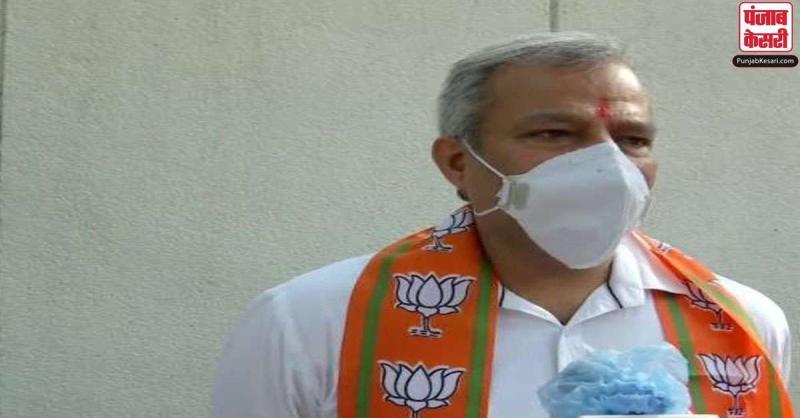 BJP के दबाव बनाने पर केजरीवाल सरकार ने घटाया डीजल का दाम