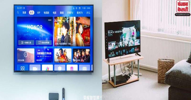 भारत ने चीन को दिया एक और झटका, सरकार ने रंगीन टेलीविजन के आयात पर लगाया प्रतिबंध