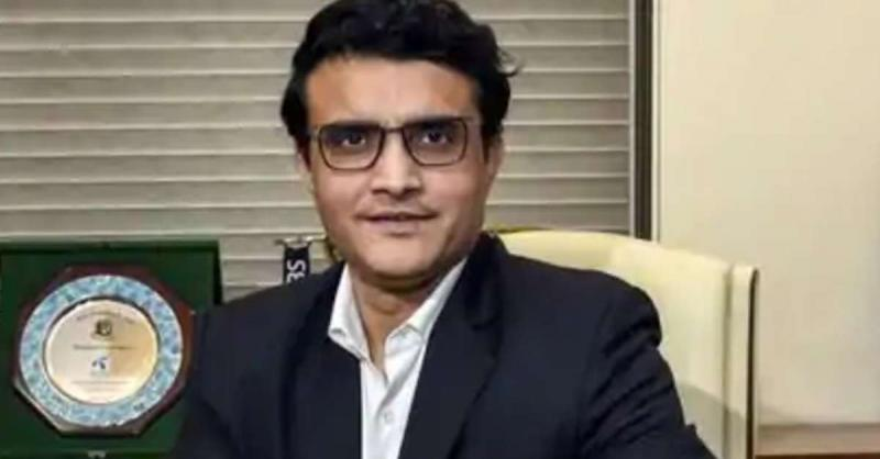 IPL स्पॉट फिक्सिंग मामले के मूल याचिकाकर्ता आदित्य वर्मा का गांगुली से अनुरोध, कहा- IPL भारत में कराओ, यूएई भी सुरक्षित नहीं