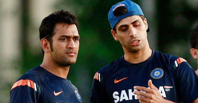 पूर्व भारतीय तेज गेंदबाज आशीष नेहरा बोले- IPL का धोनी के अंतरराष्ट्रीय करियर से कुछ लेना-देना नहीं