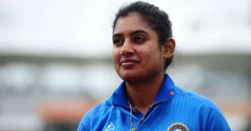 महिला IPL करवाने की गांगुली की घोषणा का मिताली राज ने किया स्वागत