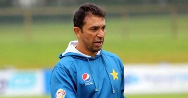 पाकिस्तान के पूर्व क्रिकेटर अजहर महमूद बोले- 2007 टी-20 विश्व कप में मिस्बाह सामने छक्का मार सकते थे