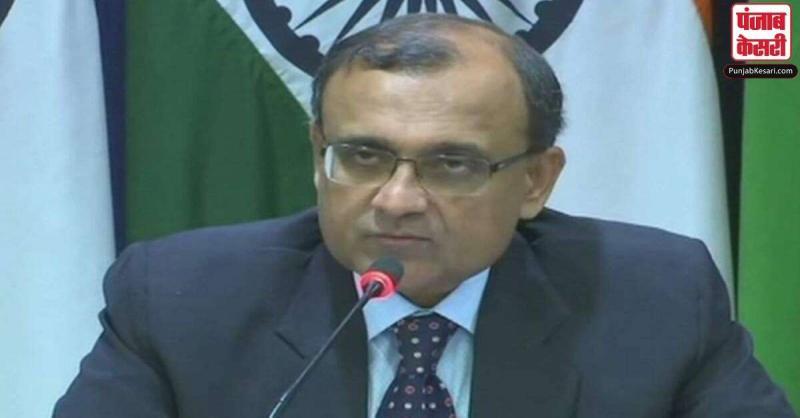 आतंकवाद को लेकर UN में भारत ने PAK को घेरा, कहा-आतंकियों का गढ़ है पाकिस्तान