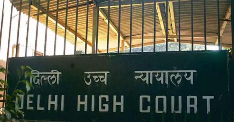 दिल्ली HC ने पिंजरा तोड़ सदस्य की जमानत याचिका पर पुलिस से मांगा जवाब