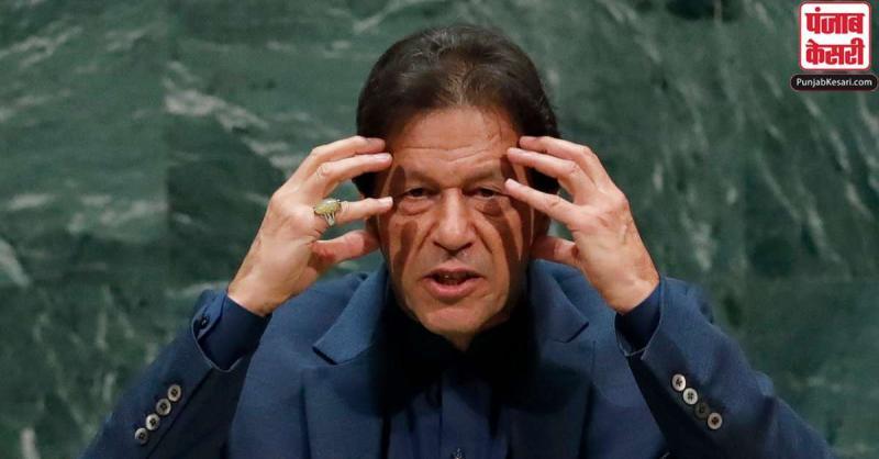 कर्ज न चुकाने पर सऊदी अरब ने पाकिस्तान को उधार पर तेल की आपूर्ति रोकी, करार हुआ खत्म