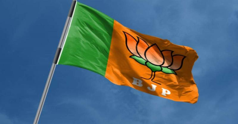विधानसभा सत्र से पहले जयपुर में मंगलवार को होगी BJP विधायक दल की बैठक