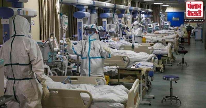 प्राइवेट हॉस्पिटल में भर्ती होने के समय मरीजों से पचास हजार रुपये से ज्यादा नहीं वसूल सकते : ममता सरकार