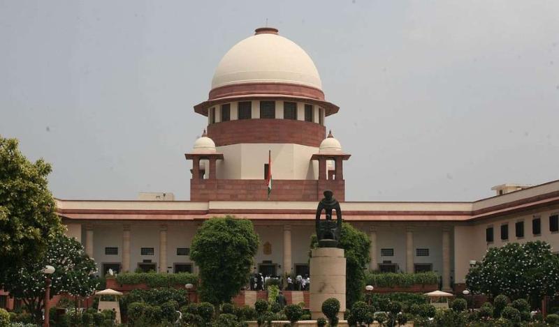 राजस्थान : BSP विधायकों के कांग्रेस मे विलय के मामले में कल सुनवाई करेगा सुप्रीम कोर्ट