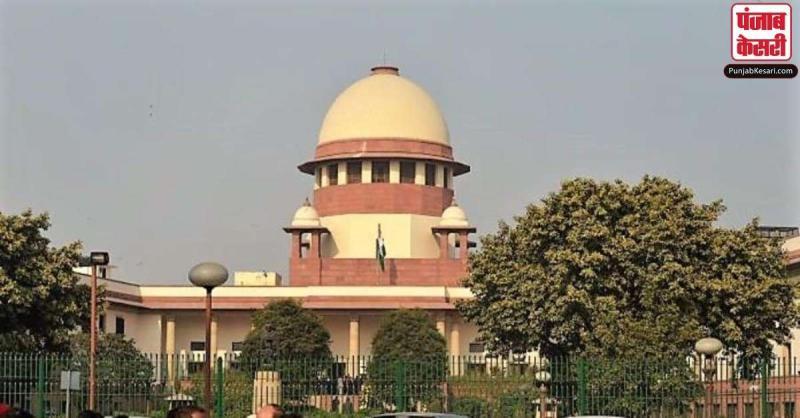 SC का फैसला, हिंदू उत्तराधिकार अधिनियम के तहत पिता की संपत्ति में बेटी का बराबर का अधिकार