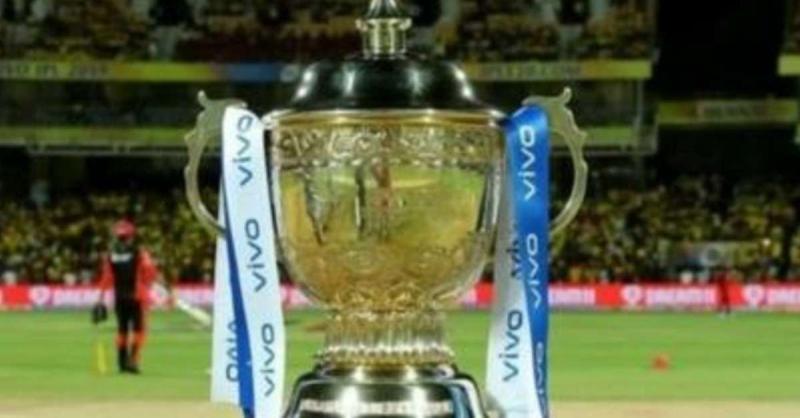 IPL की मेजबानी के लिए एमिरेट्स क्रिकेट बोर्ड को BCCI की आधिकारिक मंजूरी मिली